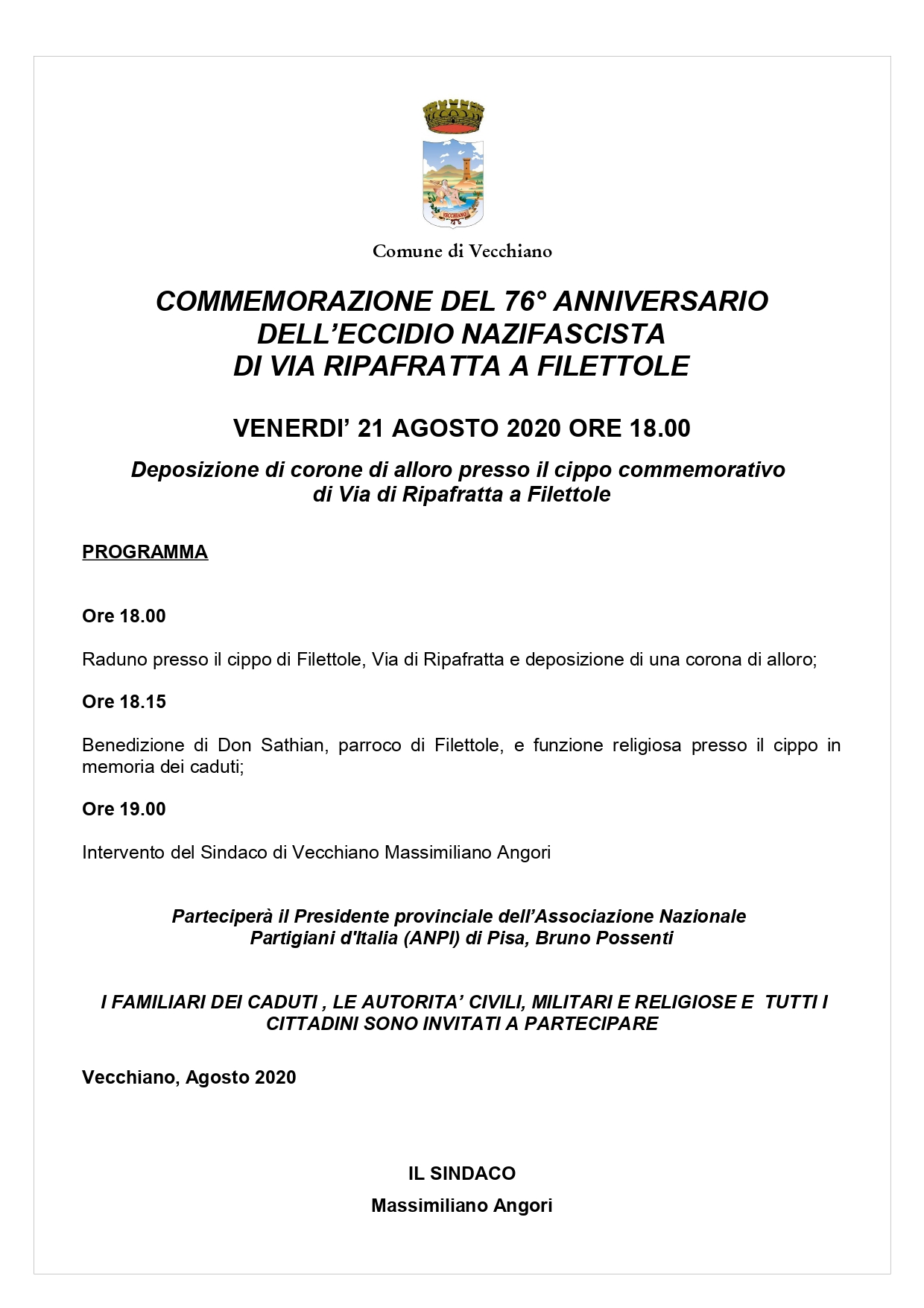 PROGRAMMA eccidio filettole 21 page 0001 1